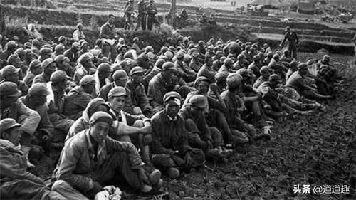 【朝鲜战争日本人是如何看待中国军队的?日本原来还很不服气!】 中国近代史和许多国家,尤其是邻国都牵扯极大。友好的憎恨的冲突的都有,其中日本可以说是和中国恩怨最深的国家了。日本曾像中国虔诚的学习,努力学