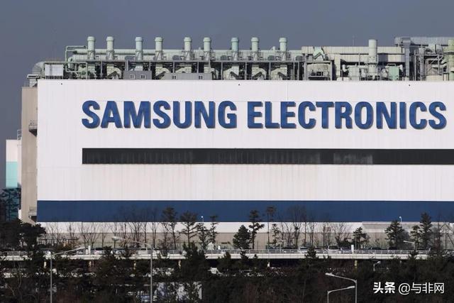 广东将前瞻性布局6G预研工作;Q3全球前十大封测厂商排名出炉
