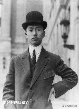 """民国外交官顾维钧的四段婚姻。      顾维钧,中国近代史上杰出的外交家。是他将日本灭亡中国的《二十一条》透漏给西方列强,让列强们对压缩了日本的""""胃口""""。他在巴黎和会上据理力争,竭力维护主权,赢得了西"""