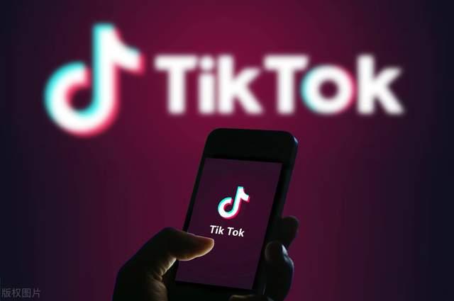 普通人如何通过TikTok和社区团购赚钱,一个可以躺赚3000的项目
