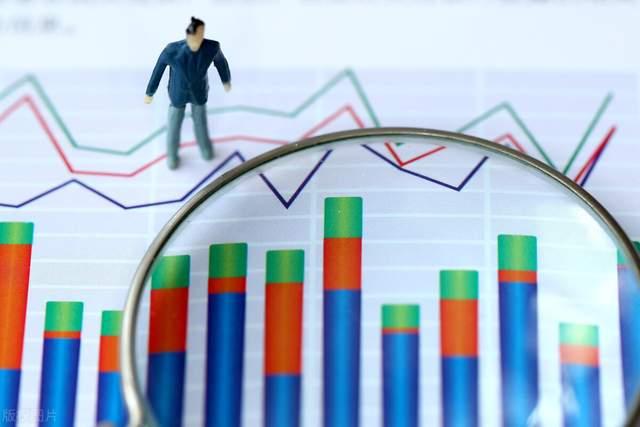 比特币大趋势预计跌落下方大空间,还是奠定了上方高位出逃很大插图1