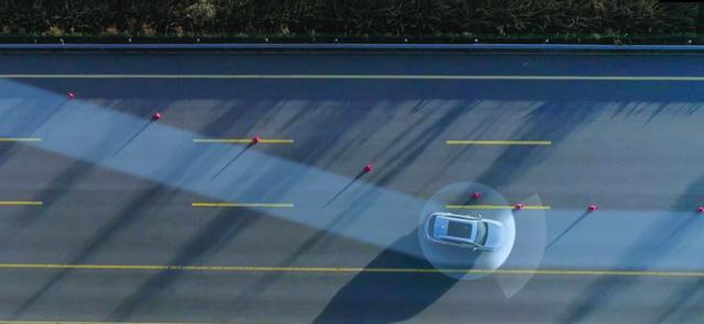 长城汽车智能驾驶331战略曝光