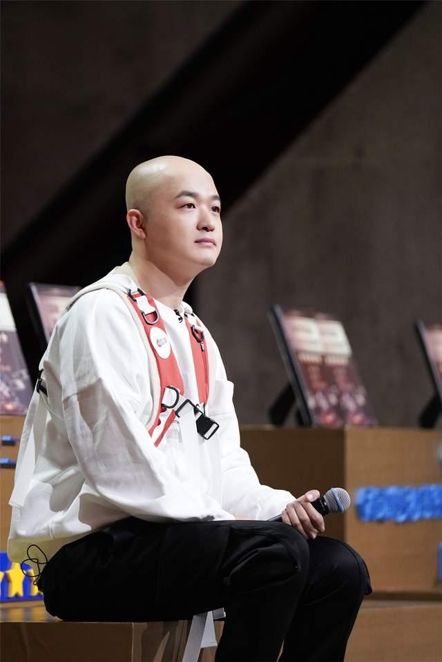 《我就是演员》分班淘汰赛今晚开启,陆川加盟导演考核官
