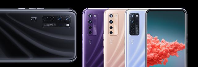 「科技V报」三星S21系列发布取消充电头附赠;苹果新机或定名iPhone 12s-20210115-VDGER