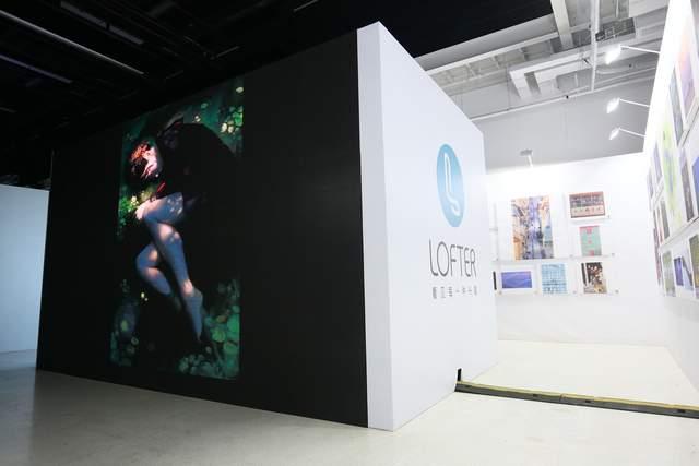 网易LOFTER启动品牌换新,计划百亿流量支持100万创作者 业界信息 第5张