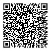 大众转app,无限极转发平台,有人已周入18000元+!插图1
