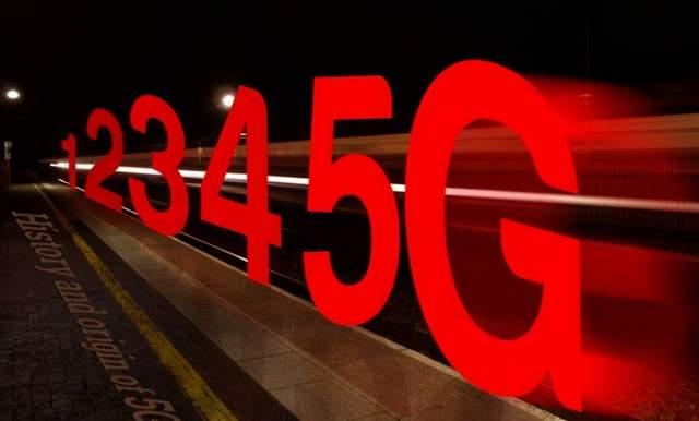 网络快到飞起的5G 到底是怎么改变世界的-去嗨皮云旅游