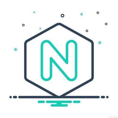 Linux系统启动、停止nignx的具体方法