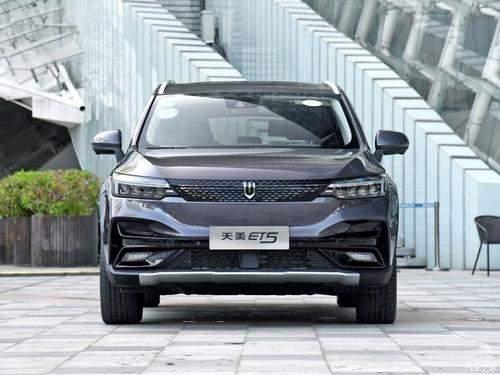 天美汽车冲刺科创板IPO,经济大省江苏能否培育首个造车新势力?
