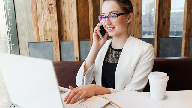 2021年眼镜企业如何参与社交电商红利之争?