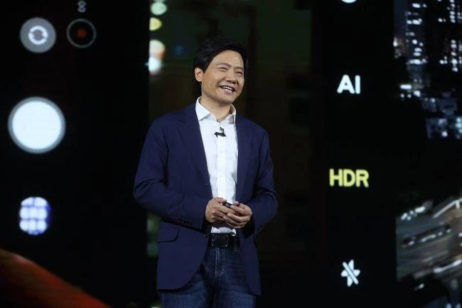 「科技V报」小米正式公布造车计划;华为MatePad Pro 2平板入网-20210330-VDGER