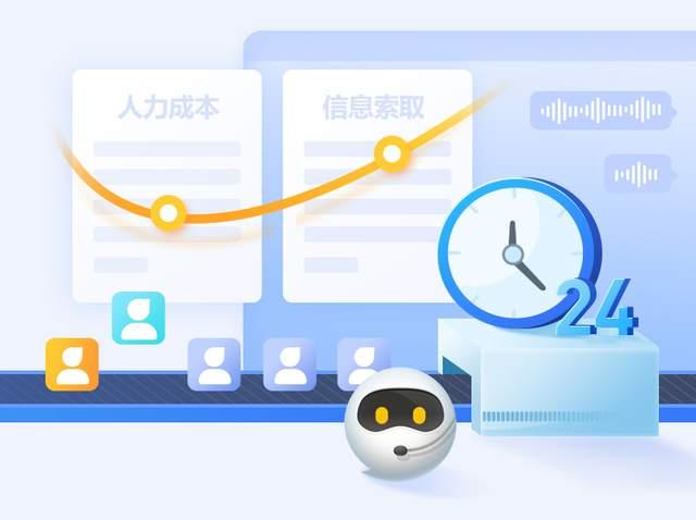 Live800:人工智能时代,客户服务的危与机