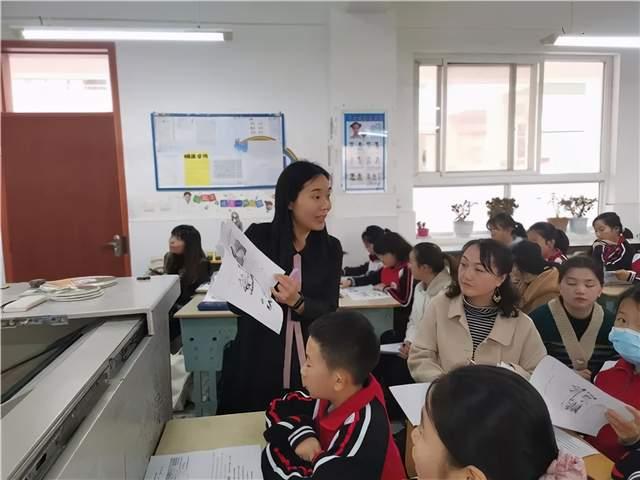 携手同行教育路海安略阳一家亲