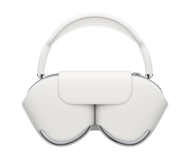 苹果又又又发布新品了!头戴式耳机终于亮相了 Apple 支持 第5张