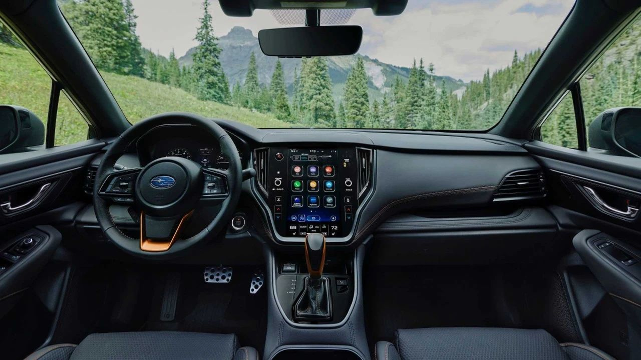 「汽车V报」雷克萨斯发布电气化概念车;斯柯达新款柯迪亚克预告图曝光-20210331-VDGER