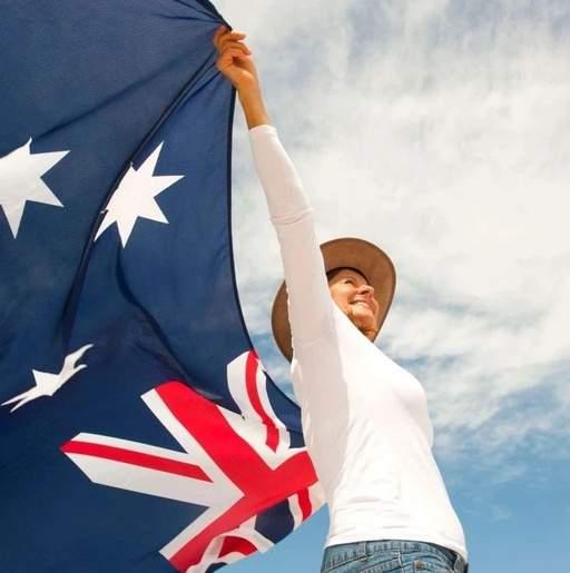 澳洲企业家移民