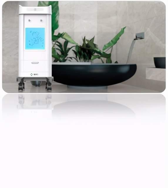 我们可以使用哪些方式来洗氢水澡