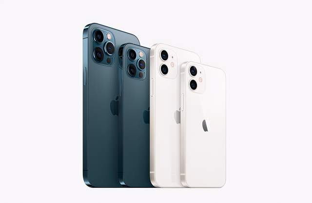 「科技V报」华为或重启4G手机生产;OPPO Find X3系列核心配置曝光-20201123-VDGER