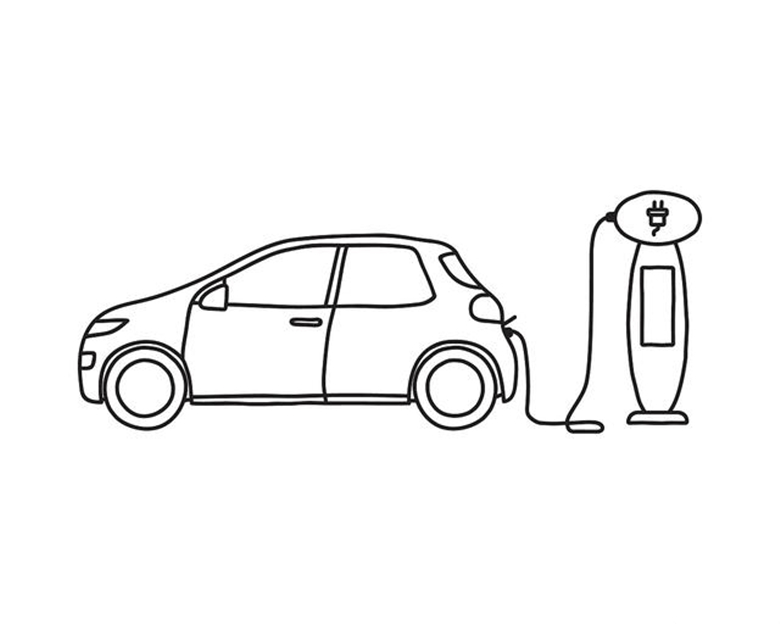 五花八门的充电方法你知道吗?(连载3)
