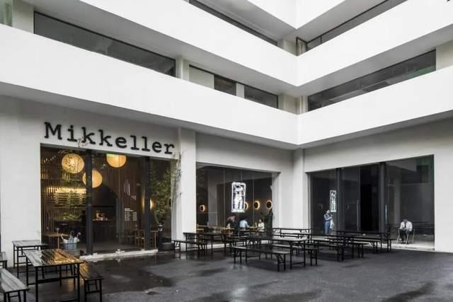 真力走访:精酿啤酒革新者Mikkeller从丹麦到中国的一程