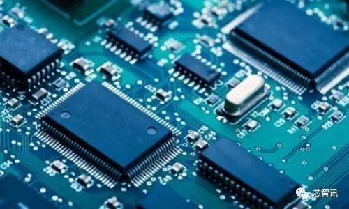 1月1日起,这些芯片厂商正式开启涨价模式!-芯智讯