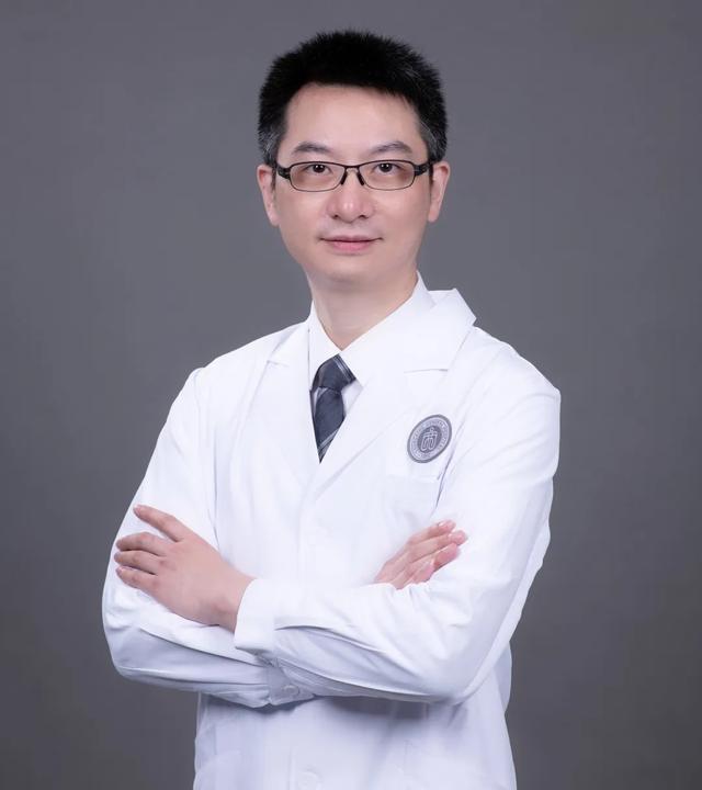 受重庆市卫健委邀请,马千里教授出席 2020 年基层卫生种子管理人才能力提升培训班