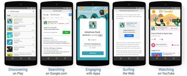谷歌广告类型,哪种广告更适合你的业务需求(图11)
