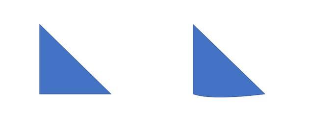 ppt小技巧:用ppt实现立体几何拆分动画