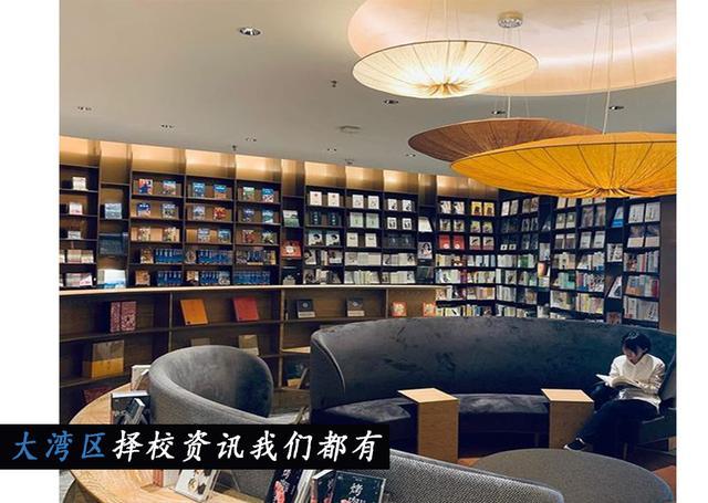 经济特区40周年,深圳人的教育发生了哪些改变?