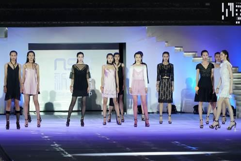 法国国宝级丝袜品牌Gerbe深耕中国市场的机会来了