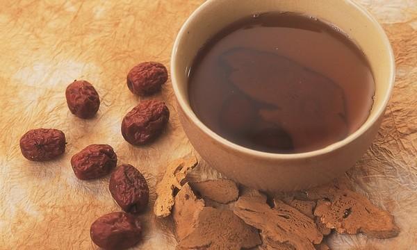 调节血糖、保护心脏红枣少为人知的7种功效