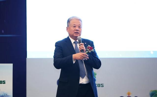 泰康拜博口腔 CEO 朱正宏解析口腔诊所连锁化未来趋势