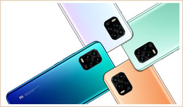 2020年10-11月买手机攻略 看完再买免被坑-瓦力评测