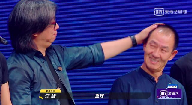 鲍家街43号《乐夏》演绎经典,属于中国摇滚的荣耀又回来了!