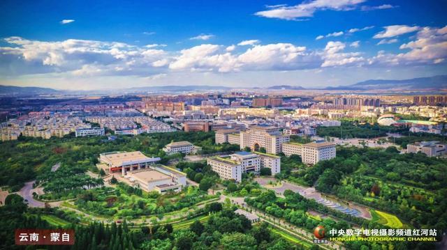 常态长效推进文明城市创建 文明城市创建只有起点 没有终点