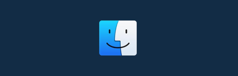 macOS 访达的隐藏小技巧 Mac小技巧 第1张