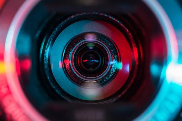 摄影入门:标头的认识与运用