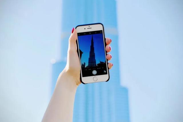 华为、苹果、三星的手机终结之战