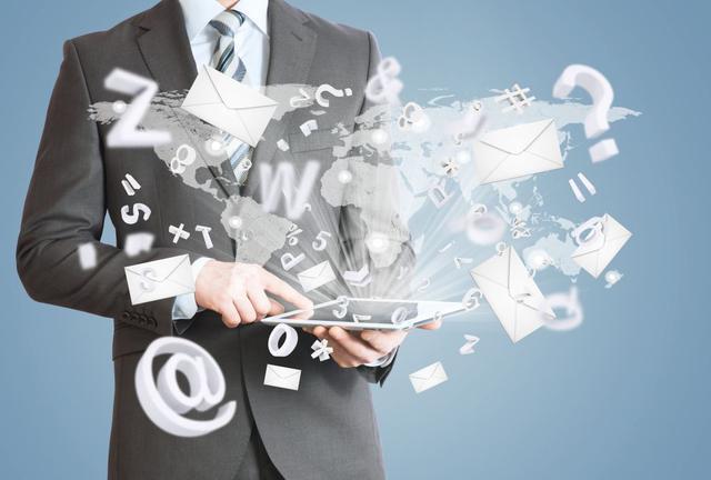 乐享互动上市首日破发,自媒体营销是一门好生意吗?
