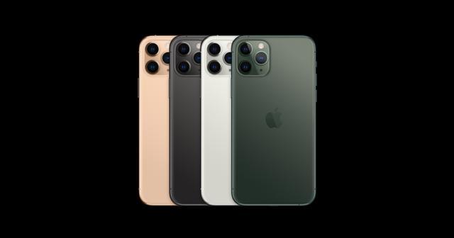"iPhone不需再用Mon贴、保护贴申请""自我修复屏幕""专利"
