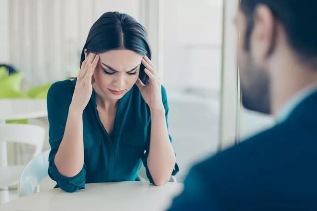 职场生存法则:想要好好沟通,怎么就这么难?
