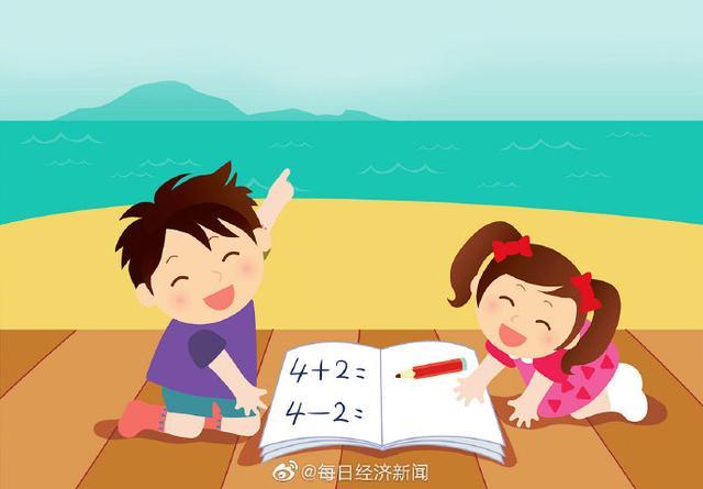 大连所有幼儿园全部暂停1322所幼儿园暂停幼儿入园