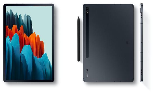 智慧生活新方式,三星Galaxy Note20系列生态新品正式在中国发布