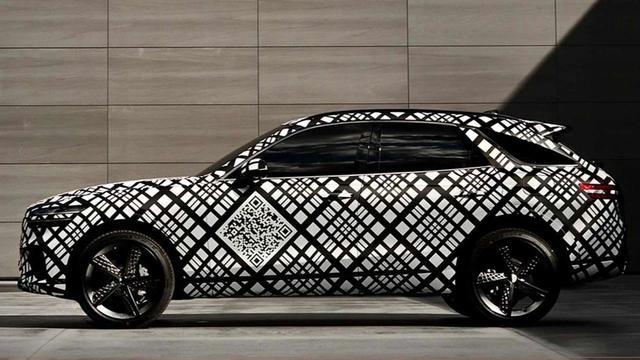 「汽车V报」全新宝马4系敞篷版官图发布;新本田思域两厢版专利图曝光-20200930-VDGER