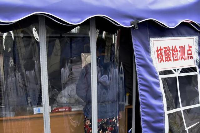 防患于未然 应急演练不松懈——上海市第二康复医院开展秋冬季新冠肺炎疑似病例应急演练