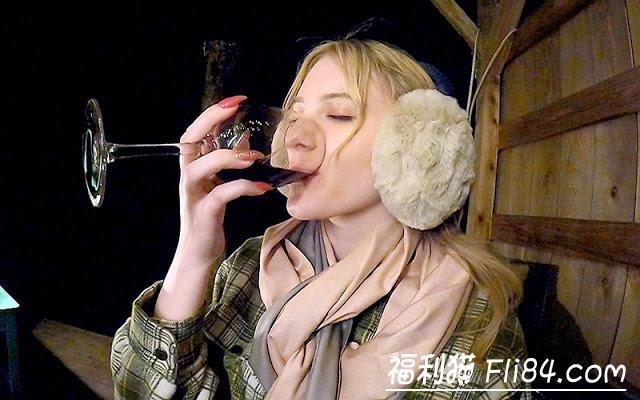 Melody·雏·Marks离开日本前拍摄的最后一支作品 艾薇资讯 第5张