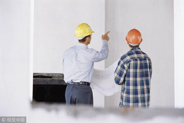 建筑企业环保资质办理流程是什么?广州百荣