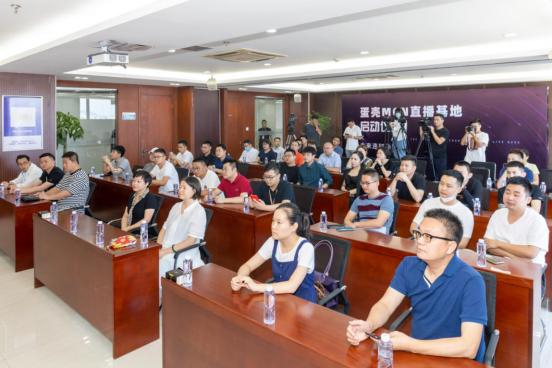 电商gdp_去年郑州航空港区GDP逼近千亿跨境电商产业发展迅速