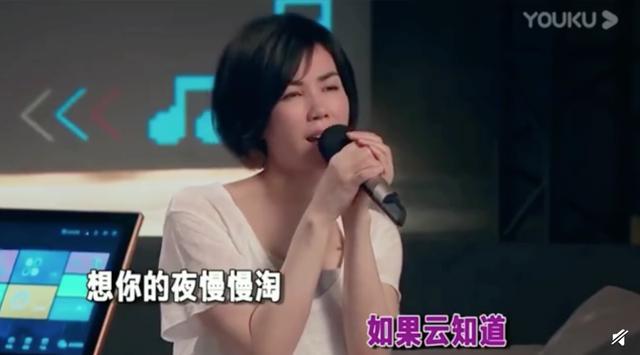 李佳琦发新歌上热搜,唱成这样还是乖乖卖货吧!