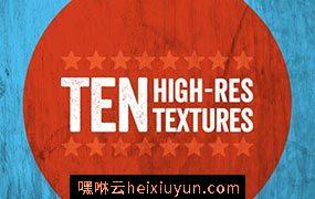 高分辨率背景纹理素材 10 High Resolution #31157